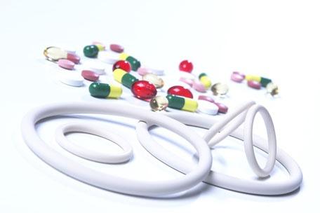 Guarnizioni critiche in materiali approvati FDA per applicazioni ad alta temperatura