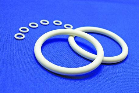Il materiale di tenuta resistente al vapore protegge le performance e riduce i costi