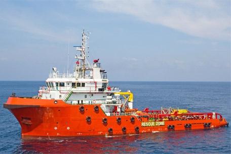 Le guarnizioni ad alte prestazioni aiutano a ridurre i costi di manutenzione dei motori nautici
