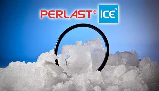 Perlast ICE