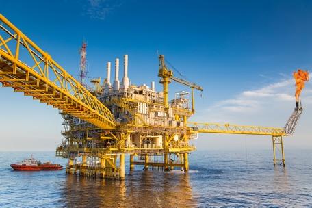 Soluzioni di tenuta PPE per il settore petrolifero e del gas