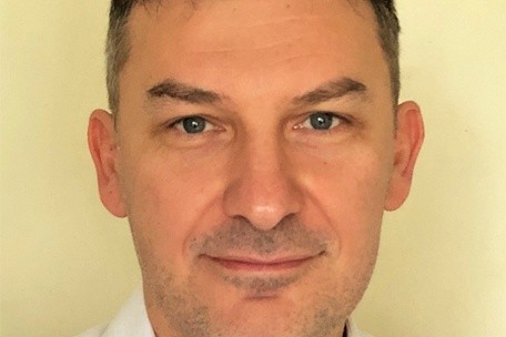 Nuovo vicepresidente delle operazioni presso IDEX Sealing Solutions