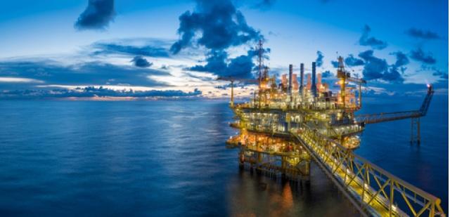 deterioramento della guarnizione nel settore petrolifero e del gas:  ridurre l'impatto dell'RGD