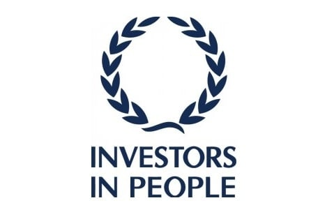 "Precision Polymer Engineering nuovamente certificata ""Investor In People"""