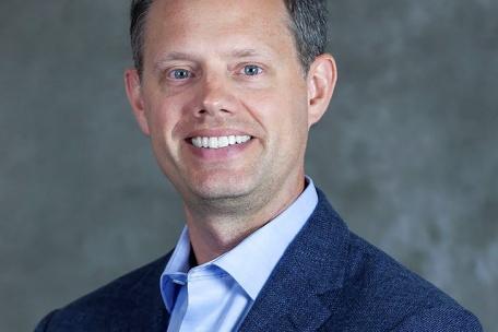 Joe Zawacki si unisce a PPE nel ruolo di direttore generale della sede di Brenham