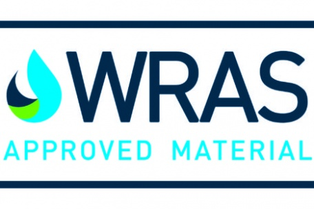 Approvazioni WRAS per S71U and V70Q