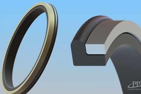 PPE estende i cicli di decompressione esplosiva e migliora la sicurezza per i compressori ad alta pressione