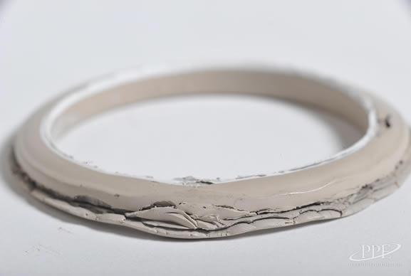 Perché gli o-ring si deteriorano?  Una breve guida alle modalità di guasto degli o-ring